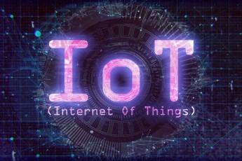 Siber Saldırılar Nesnelerin İnternetini (IoT) Etkiler mi?