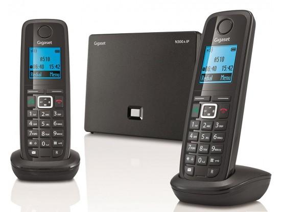 Gigaset A510 IP Telefon
