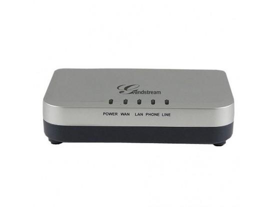 Grandstream HT503 - HandyTone