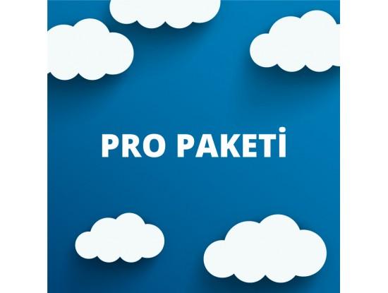 Pro Paketi