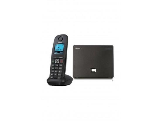 Gigaset A540 IP Telefon